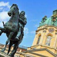 charlottenburg-palace-2