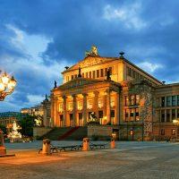 germany-berlin-gendarmenmarkt